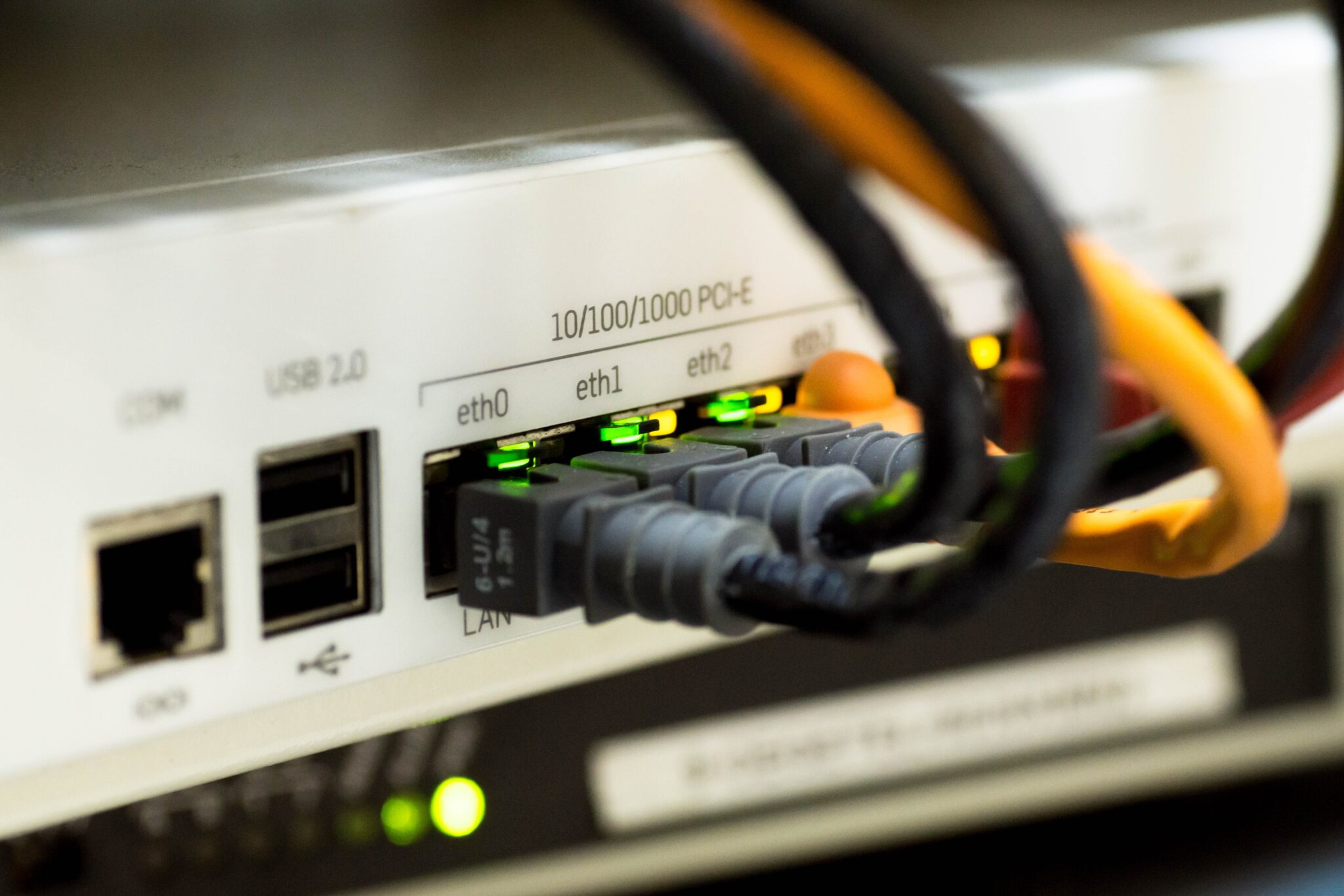 data cable inc, structured cabling installation in chicago, data cable installation in chicago
