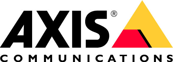 axis communications, data cable inc, our partners