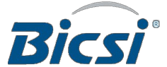 bicsi, data cable inc, our partners