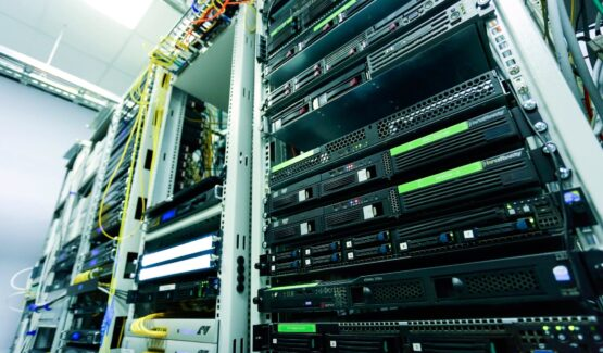 fiber optics services, data cable inc, fiber optic cable services